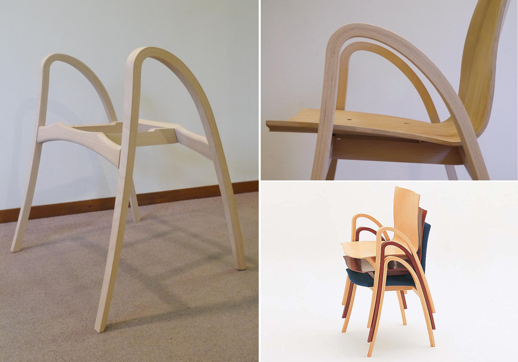 PRODUCT : FINO DINING CHAIR