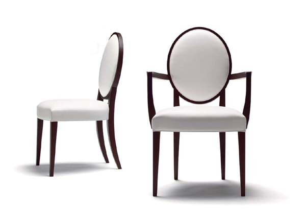 PRODUCT:007-MODEL Chair