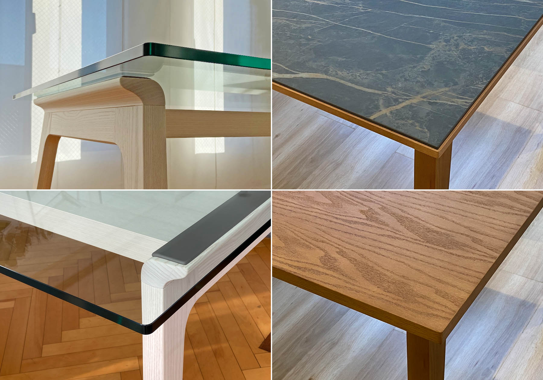 PRODUCT : MD-1102  TABLE